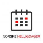 Helligdager_Norge_1024