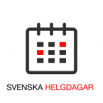 Helligdager_Sverige_1024